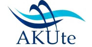 Akute is a leading software solutions provider